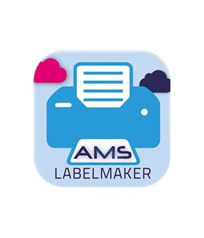 All Modul Software Labelmaker