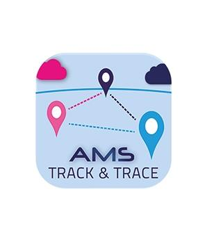 All Modul Software Track and Trace